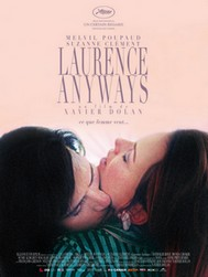 Laurence Anyways {JPEG}